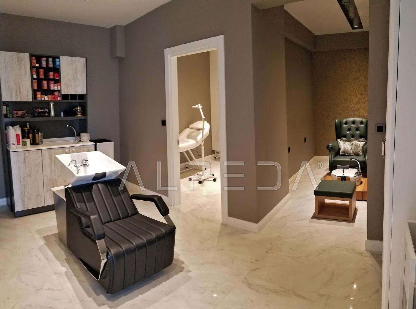 Bursa - Studio Natali
