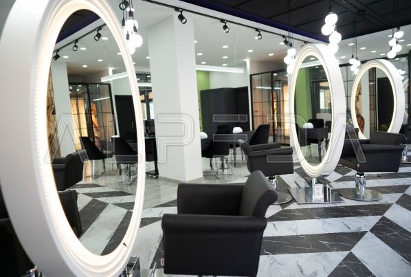Kocaeli- Showmaster Beauty Center