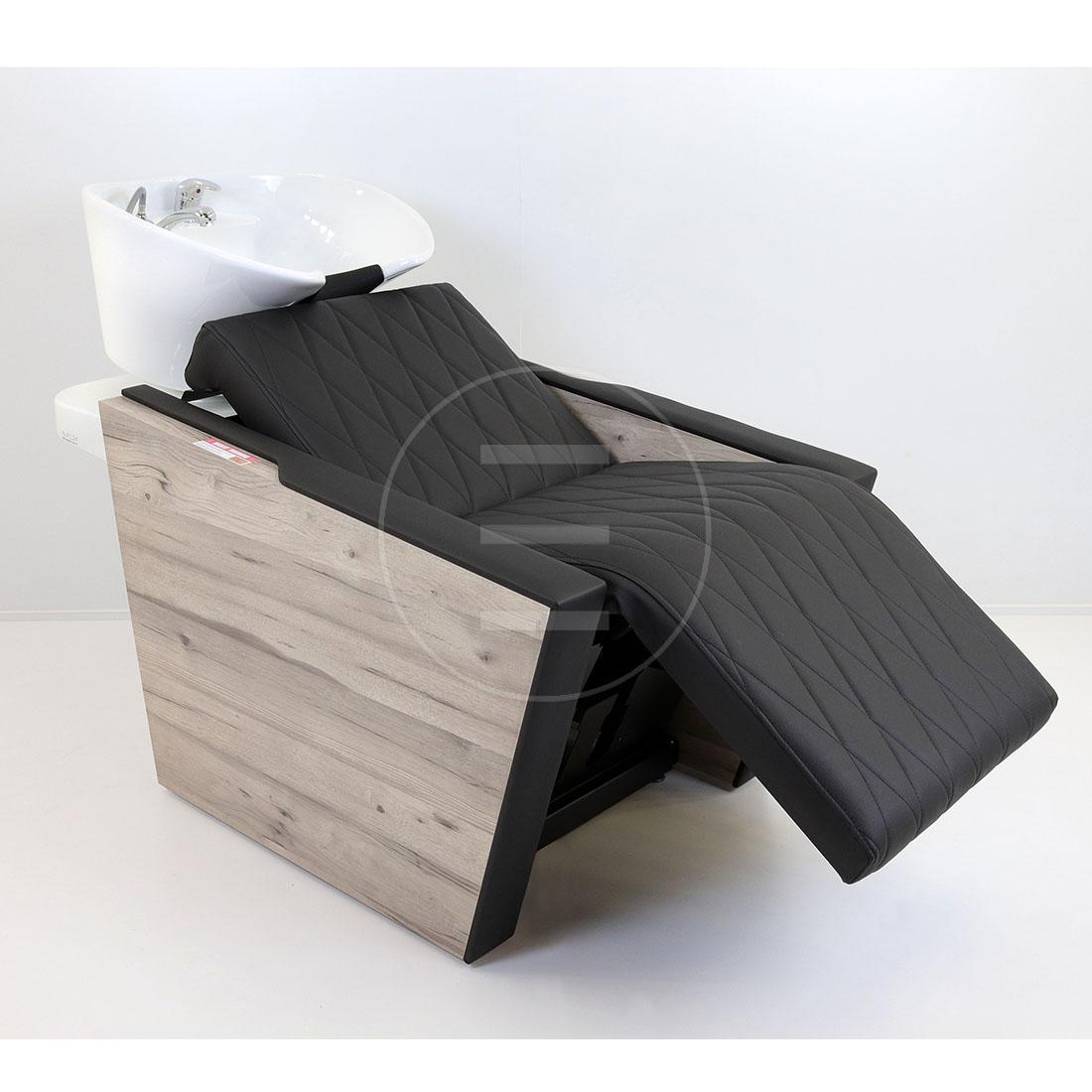 Yıkama Seti NATURE WASH Massage